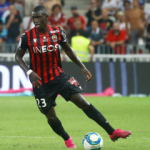 "El factor que acerca a Malang Sarr al Betis ""Foto: The Bank Sports"""