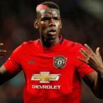 El Manchester United inicia contactos para renovar a Pogba / Skysports.com