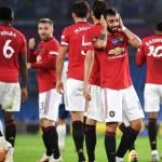 """Los dos mediocentros defensivos que sigue el Manchester United """"Foto: Panenka"""""""