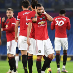 "Fichajes Manchester United: Desde Old Trafford quieren fichar a la perla africana del momento ""Foto: Marca"""