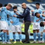 ¿Cómo juega el Manchester City de Pep Guardiola? | FOTO: MANCHESTER CITY