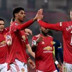 Los tres jugadores que ha potenciado Solskjaer en el Manchester United