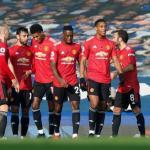 El Manchester United va con todo por dos jóvenes superestrellas