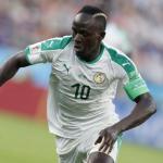 En Liverpool niegan una oferta por Sadio Mané / CAF