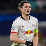 """Marcel Sabitzer apunta a una salida a menor precio del Leipzig y acumula hasta 3 pretendientes """"Foto: Bundesliga"""""""