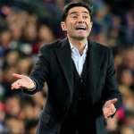 "Ya es oficial la primera salida del Athletic de Marcelino ""Foto: AS"""