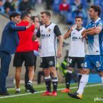 El sorprendente sondeo del Espanyol a Marcelino García Toral. Foto: Deporte Valenciano