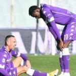"""Un plan B muy español para el banquillo de la Fiorentina """"Foto: TVMax"""""""