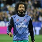 El PSG pregunta por Marcelo Vieira | FOTO: REAL MADRID