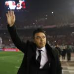 """Los 5 juveniles de River Plate que cuentan para el primer equipo de Marcelo Gallardo """"Foto: Olé"""""""