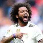 """Fichajes Real Madrid: Marcelo ya tiene un acuerdo con otro club """"Foto: ElGolDigital"""""""