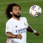 Los clubes ingleses que se interesan por Marcelo - Foto: El Confidencial
