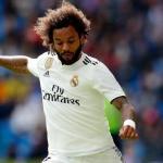 El buen ojo del Real Madrid en el mercado invernal