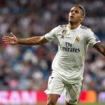 """¿Qué aporta Mariano al Real Madrid? """"Foto: ElDesmarque"""""""