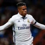 Mariano complica su llegada al Benfica / Eldesmarque.com