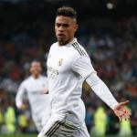 Mariano, un jugador sin ambición que complica al Madrid