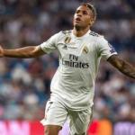 El Sevilla no pierde la fe de fichar a Mariano | FOTO: REAL MADRID