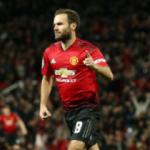 """""""Mata podría volver a España./ Foto: Getty Images"""""""