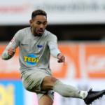 """El Inter mira de reojo a Matheus Cunha. Foto: Getty Images"""