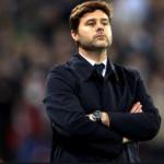 """El motivo por el que Mauricio Pochettino no puede fichar aún por el Newcastle """"Foto: El Desmarque"""""""