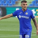 "Los 4 equipos que quieren fichar a Mauro Arambarri ""Foto: Orgullobiri"""
