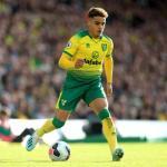 El Norwich City fija el precio de Max Aarons, ex objetivo del Barcelona