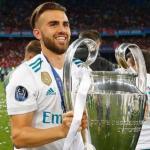 Mayoral, el próximo en salir del Real Madrid / Cadenaser.com