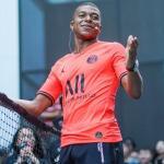 BOMBAZO: ¡Mbappé pide salir del PSG!. Foto: Pasión Fútbol