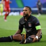 """""""Memphis Depay: El anhelo """"madridista"""" del nuevo Barça de Koeman. Foto: Getty Images"""""""