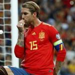 ¿Debería ir Sergio Ramos a los Juegos Olímpicos?. Foto: Marca