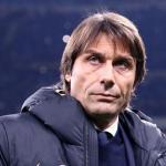 Mertens y Cavani los bombazos del Inter de Milán / Depor.com