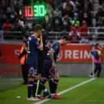 Messi tendrá que esperar - Foto: Sport