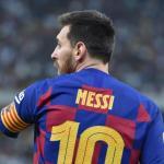 La nueva oferta del Manchester City por Lionel Messi | FOTO: FC BARCELONA
