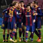 ÚLTIMA HORA del mercado de fichajes: El Barça cierra su primer fichaje