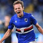 """Los 5 clubes de la Premier League que quieren llevarse a Mikkel Damsgaard """"Foto: AS"""""""