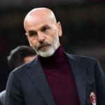 """El AC Milan cierra el fichaje del futbolista revelación del 2019: Dani Olmo """"Foto: Gazzetta"""""""