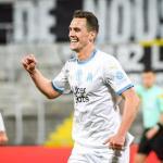 Rumores de fichajes: Milik, otro delantero en el radar del Atlético