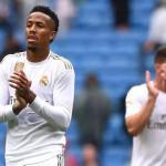 La Premier League, el bote salvavidas del Madrid con Militao