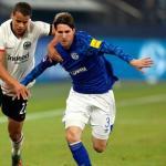 El nuevo destino de Juan Miranda | FOTO: FC BARCELONA NOTICIAS