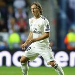 Modric ya no es tan importante en el Real Madrid / Eldesmarque.com