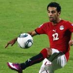 Mohamed Salah/ fifa.com