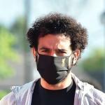 Salah y sus inquietantes declaraciones