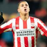 Las cuatro ofertas importantes que rechazó Mohamed Ihattaren | FOTO: PSV