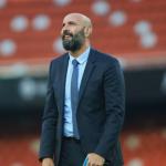 """El Sevilla tiene atado el primer fichaje de la 20/21 """"Foto: Estadio Deportivo"""""""