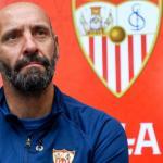 Los rivales del Sevilla en la carrera por Onuachu