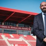 Toda la última hora sobre fichajes y rumores del Sevilla. Foto: Estadio Deportivo