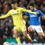 Manu Morlanes se marcha cedido al Espanyol. Foto: Marca