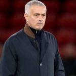 "Los 5 fichajes que planea Mourinho para la próxima temporada ""Foto: The Sun"""