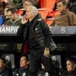 Mourinho quiere llevarse a Kondogbia