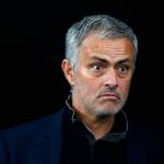 """Mourinho quiere fichajes./ Foto: Getty Images"""